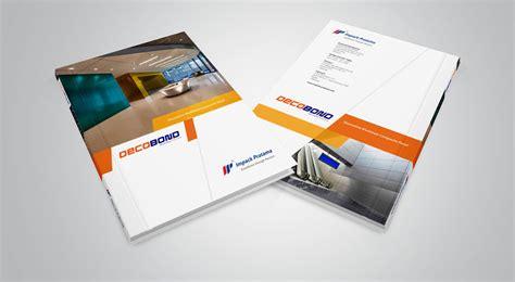 katalog layout kosten catalogue design