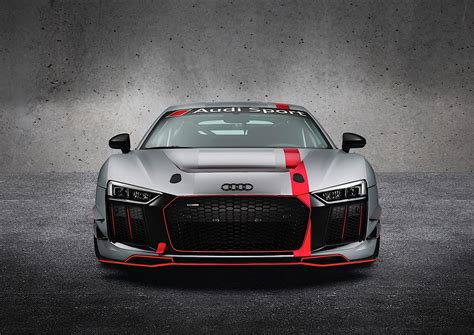 Audi R8 Rs by Audi Rs Prioritizes Suvs Supercars Because Money