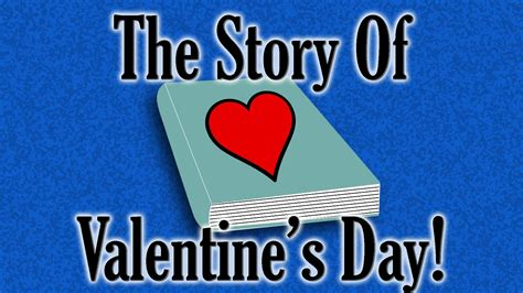 s day story the story of s day for