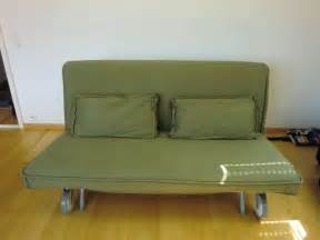 pull out sofa bed cheap hereo sofa