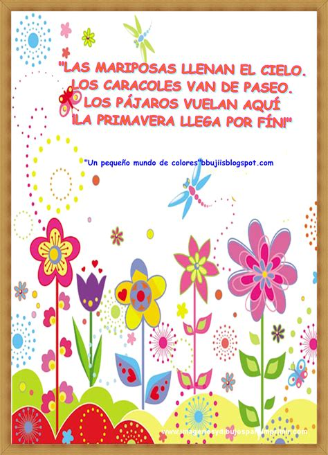 actividades para educaci 243 n infantil feliz d 205 a de la madre poesia dia mundial de la educacion inicial educaci 243 n
