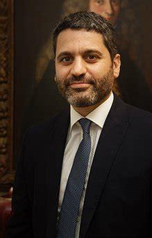 studio legale persiani il nostro team di avvocati lavoro specializzato