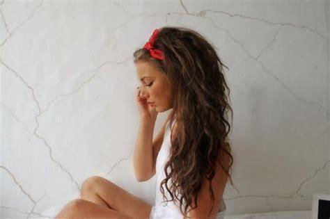 bandana headband hairstyles tumblr headband hairstyles beauty tips and my hair on pinterest