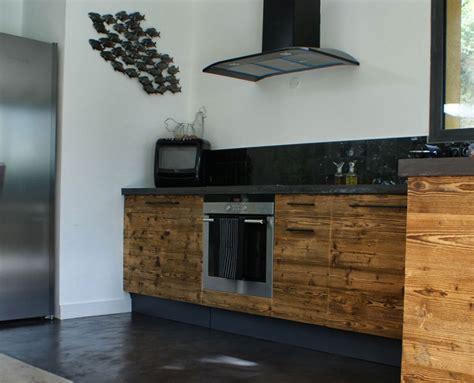 enduit decoratif cuisine cuisine b 233 ton cir 233 mixez les mati 232 res enduits d 233 coratifs