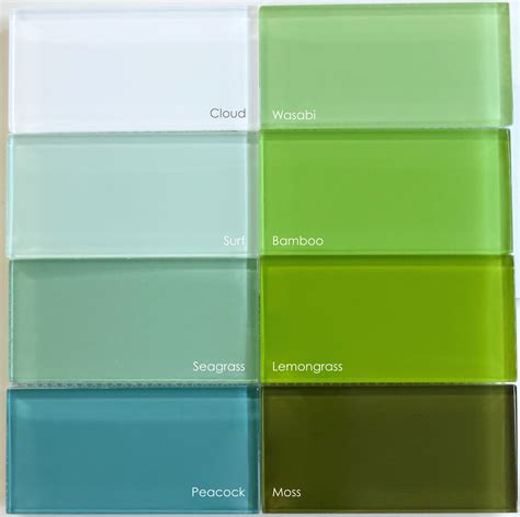 white glass tile marku home design glass subway tile bright white glass subway tile in cloud modwalls lush 1x4