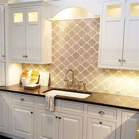 timeless backsplash best 25 timeless bathroom ideas on pinterest gray bathrooms gray bathroom floor tile and