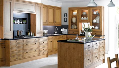 Kitchen And Bath Classics Edmonton by Enchanting Classic Kitchens In Your Room