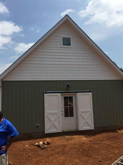 home restoration barry homes