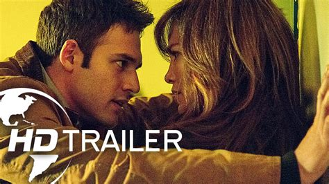 Trailer For The Boy Next Door by The Boy Next Door Trailer German Hd