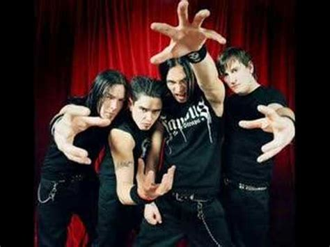 bullet for my 4 words to choke upon bullet for my 4 words to choke upon w lyrics