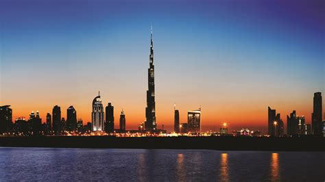 Burj Khalifa Hd Wallpaper 1920x1080 | burj khalifa hd wallpaper hd wallpaper background