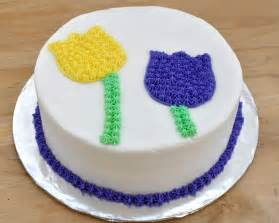 beki cook s cake blog cake decorating 101 easy birthday