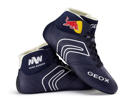 racing shoes f1 driving shoes sundaydrivenyc
