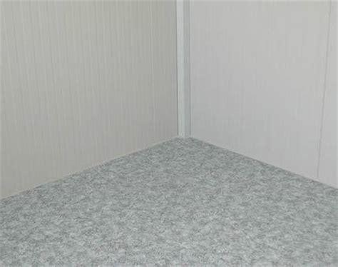 pavimenti in pvc per interni pavimenti in pvc per interni pavimentazioni i migliori