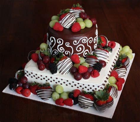 Best Birthday Cake by Best Birthday Cake Designs For Husband Birthday Cakes
