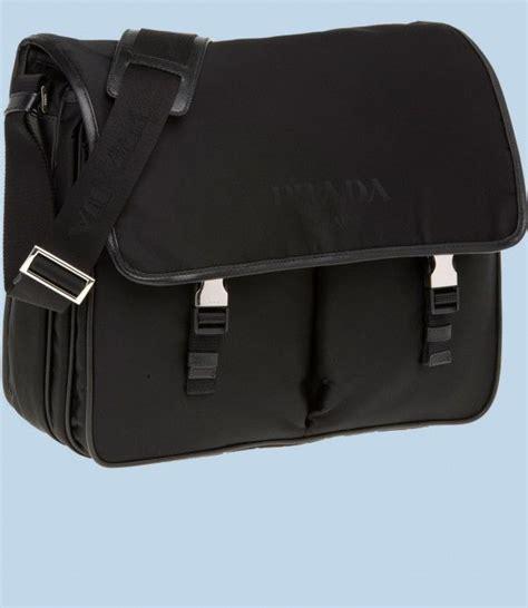 P Da Saffiano 208 24 best messenger bag images on shoulder bags