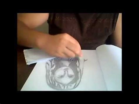 imagenes a lapiz de la virgen maria como dibujar a la virgen maria realista youtube
