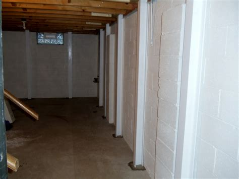 d basement solutions wall reinforcement affordable basement solutions basement