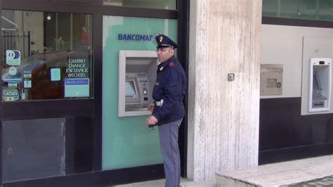 bancomat banca intesa bancomat radio rtm modica
