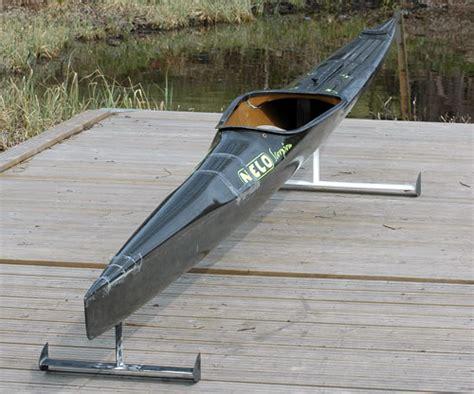 paddle boats atascadero fast kayak