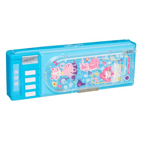 Smiggle Pop Out Pencil pinball pop out pencil smiggle buy now pinball pencil boxes and pen holders