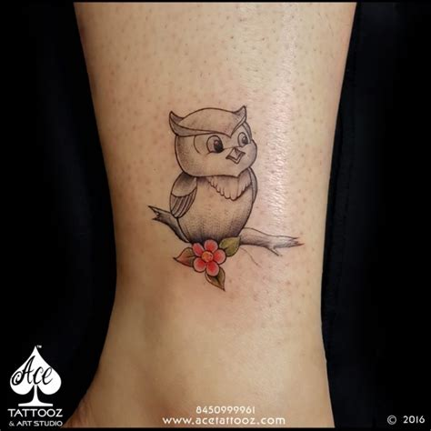 tattoo designer in mumbai best studio in mumbai india ace tattooz studio