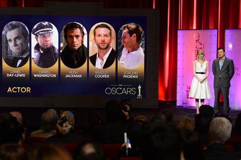 film oscar award image gallery oscar nominations