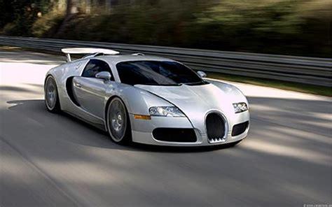 bugatti veyron themes for windows 10 bugatti veyron theme for windows 10 8 7