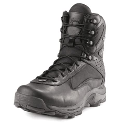 most comfortable law enforcement boots best tactical boots top 3 police boots reviews guide
