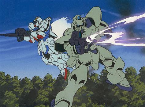 Gundam Victory mobile suit victory gundam www pixshark images