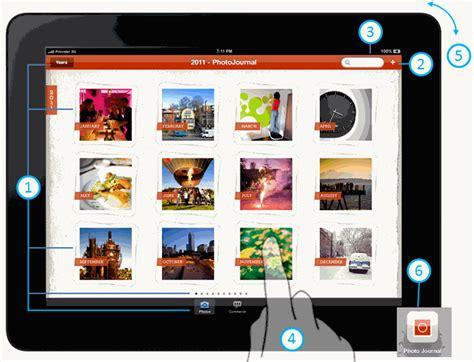 design elements metropolitan 从ios到metro 重新设计应用的交互模式 站长之家
