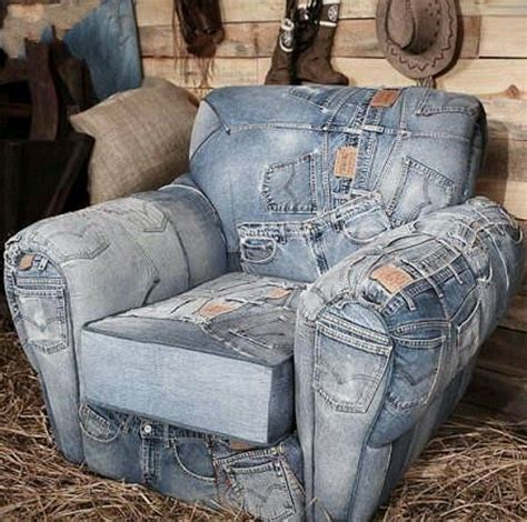 where can i dump my old sofa i sooooooo want to do this to my sofa textiles and