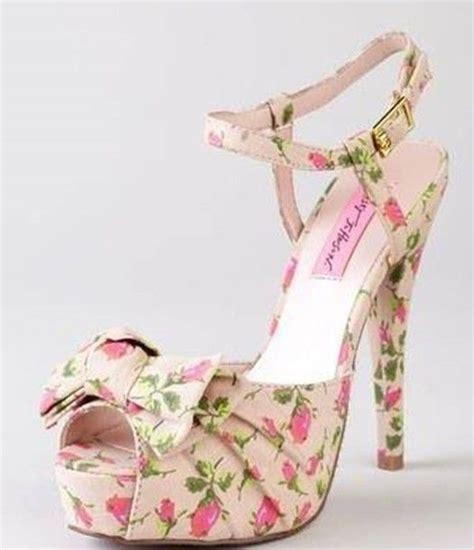 cutest high heels high heels girly and high heels on