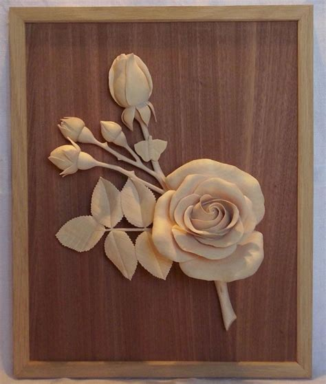 fine woodworking project plans