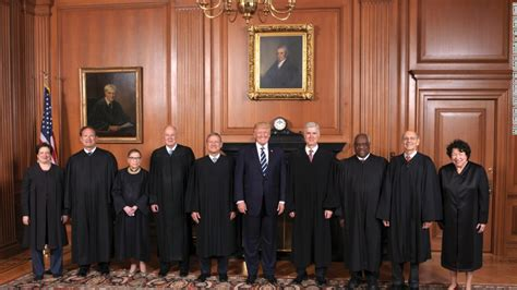supreme court justices current supreme court justices www pixshark images