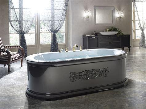 vasche da bagno particolari vasche da bagno particolari
