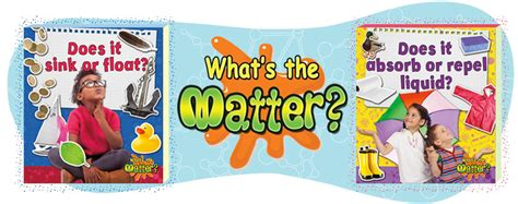 what s the matter what s the matter