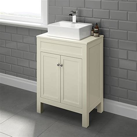 Countertop Bathroom Storage by Traditional Bathroom Furniture Countertop Basin Storage