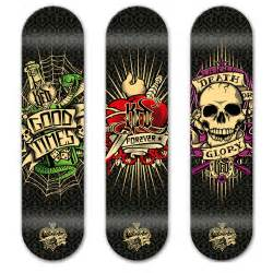 skateboard ideas cool skateboard deck designs
