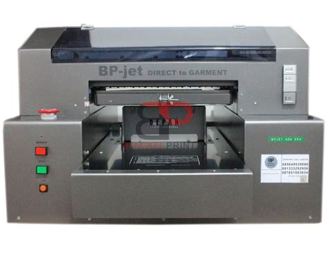 Printer A3 Dtg harga print sablon jual printer dtg a3 produsen mesin
