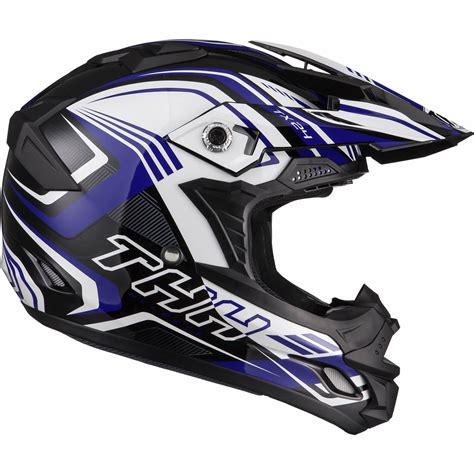 Thh Tx 24 2 Mx Motocross Off Road Adventure Helmet Lid