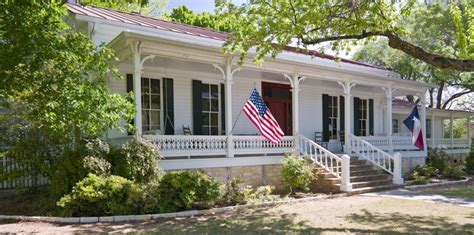 what county is comfort tx in comfort texas downtown historic home for sale hill country