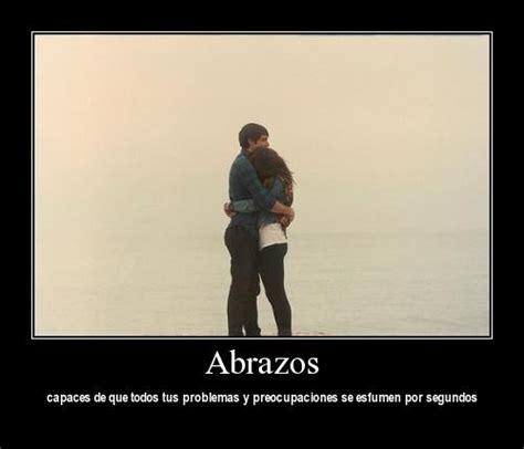 imagenes de abrazos sin frases frases de amor cortas las mejores frases de amor cortas