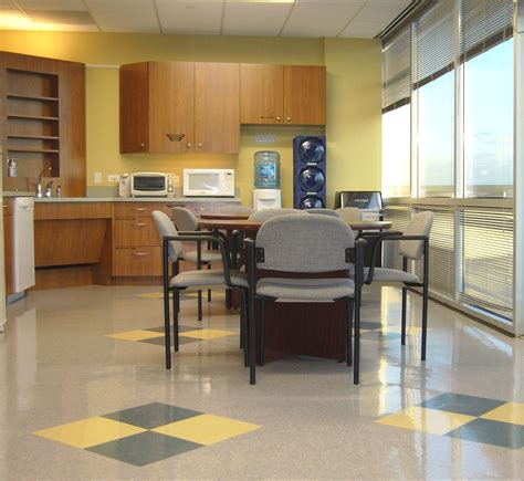 office kitchen furniture office lighting solutions glare free work spaces