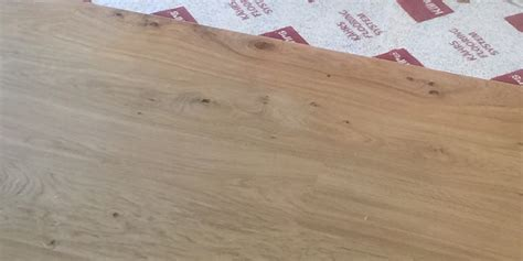 oak floor fitting in oxford touchwood flooring services