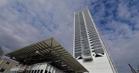 banche san paolo torino al grattacielo intesa sanpaolo 171 italia 187 racconta