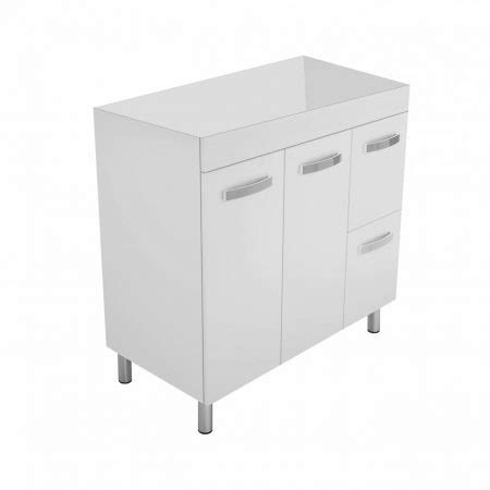 Discount Bathroom Vanities Brisbane Emerald Vanities Builders Discount Warehouse
