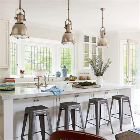 coastal living light fixtures party friendly kitchen 5 star beach house kitchens