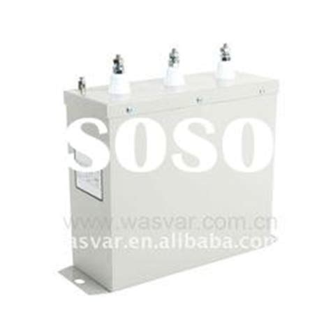 shunt capacitor power factor correction kvar power capacitor kvar power capacitor manufacturers in lulusoso page 1