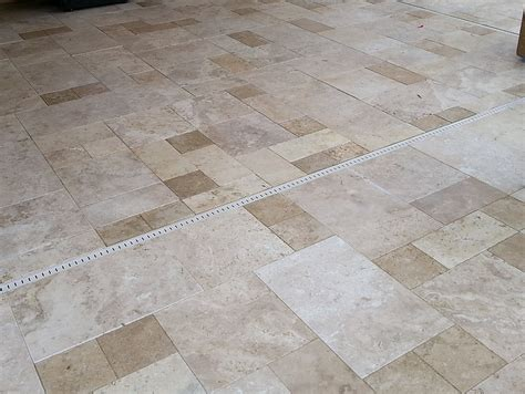 travertine stone and slate hardscapes paver driveways
